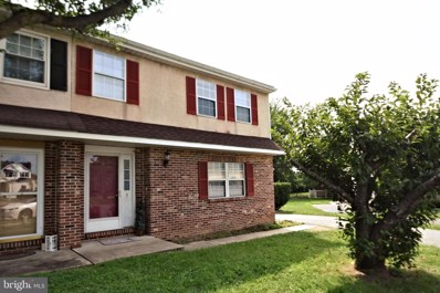 8 Colonial Court, Conshohocken, PA 19428 - #: PAMC663346