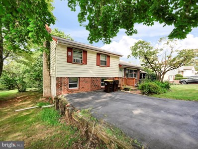 465 Adrian Road, Collegeville, PA 19426 - #: PAMC663398
