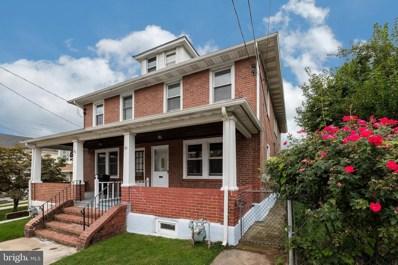 30 W 7TH Street, Bridgeport, PA 19405 - #: PAMC663418