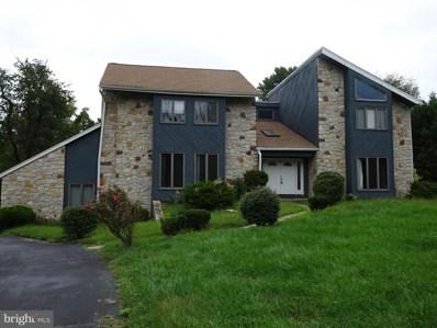 3221 Walker Lane, Norristown, PA 19403 - #: PAMC663544