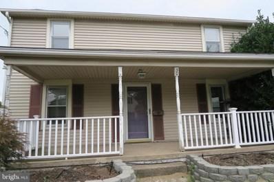 30 W Moreland Avenue, Hatboro, PA 19040 - #: PAMC663548