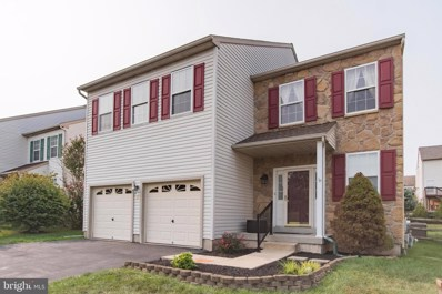412 Glendale Road, Collegeville, PA 19426 - #: PAMC663556