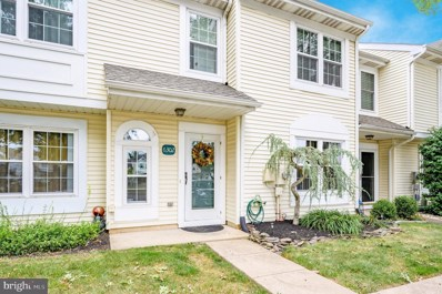 6302 Rolling Hill Drive, North Wales, PA 19454 - #: PAMC663592