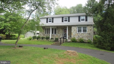 2001 School Road, Hatfield, PA 19440 - #: PAMC663610