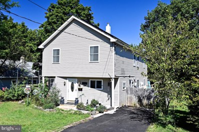 203 S 8TH Street, North Wales, PA 19454 - #: PAMC663632
