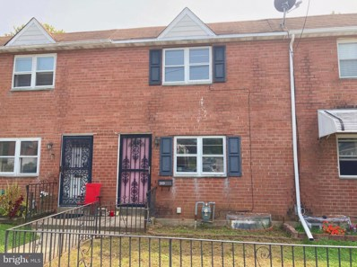 1010 Walnut Street, Norristown, PA 19401 - MLS#: PAMC663696