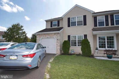1285 Stonegate Road, Lansdale, PA 19446 - MLS#: PAMC663724