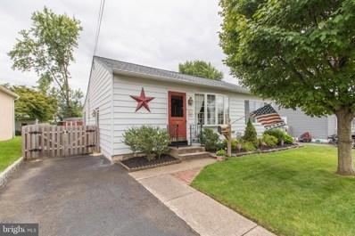 927 Garfield Avenue, Glenside, PA 19038 - #: PAMC663776
