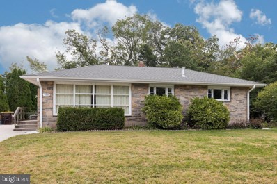166 Hoover Avenue, Norristown, PA 19403 - #: PAMC663786