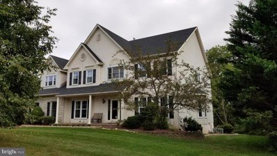 132 Westminster Drive, North Wales, PA 19454 - #: PAMC663828