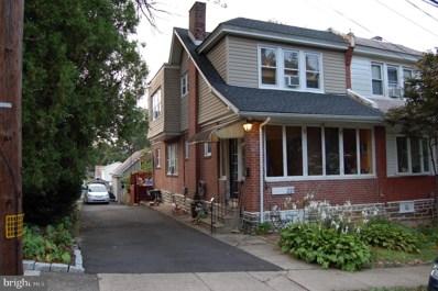 221 Blake Avenue, Jenkintown, PA 19046 - #: PAMC663874