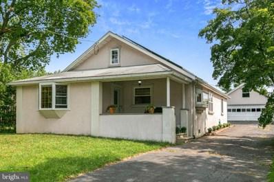 2927 1ST Street, Eagleville, PA 19403 - #: PAMC663894
