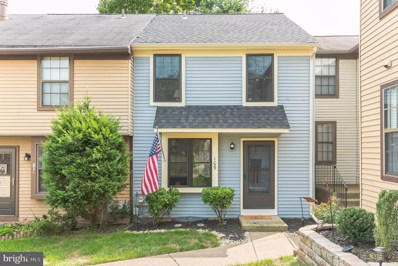 109 McKean Court, North Wales, PA 19454 - #: PAMC663920