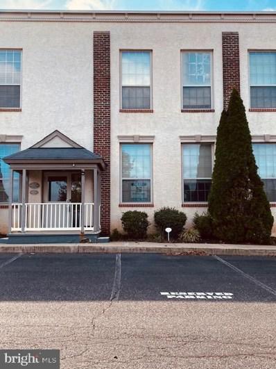 735 Washington Street UNIT 205, Royersford, PA 19468 - MLS#: PAMC663946