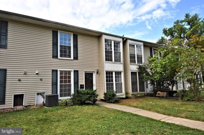 508 Middleton Place, Norristown, PA 19403 - #: PAMC663952