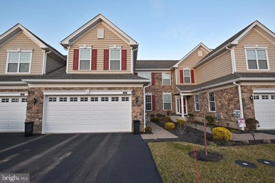 348 Joshua Tree Drive, Collegeville, PA 19426 - #: PAMC663972