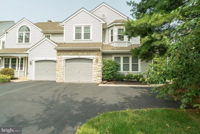 112 Filly Drive, North Wales, PA 19454 - #: PAMC663994