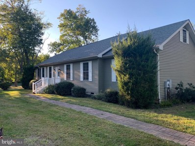 60 Penn Road, Collegeville, PA 19426 - #: PAMC664014