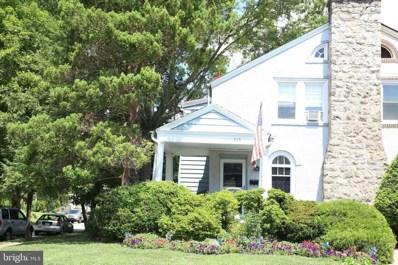 219 W Freedley Street, Norristown, PA 19401 - #: PAMC664044
