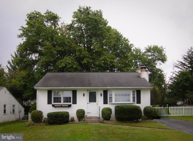 376 Radar Drive, King Of Prussia, PA 19406 - #: PAMC664052