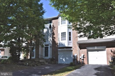 128 Hunt Club Drive, Collegeville, PA 19426 - #: PAMC664070