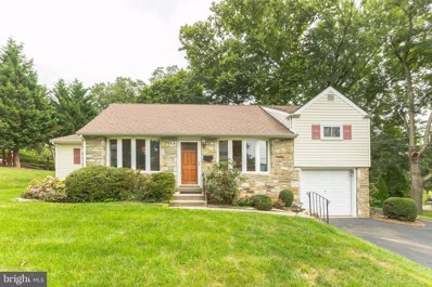 519 Pinetree Road, Jenkintown, PA 19046 - #: PAMC664082