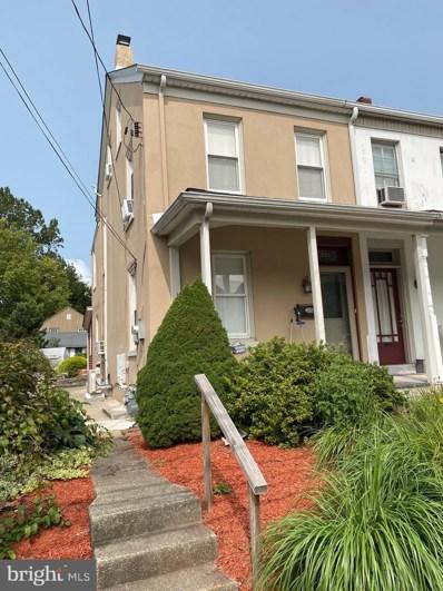 333 Church Street, Royersford, PA 19468 - #: PAMC664148