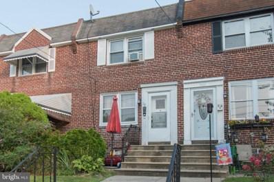 58 Orange Avenue, Ambler, PA 19002 - #: PAMC664176