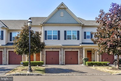 185 Serenity Court, Norristown, PA 19401 - #: PAMC664204