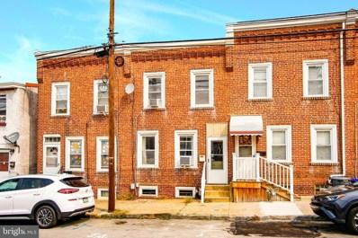 77 W 5TH Street, Bridgeport, PA 19405 - #: PAMC664234