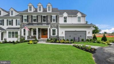 208 Manor Road, Lafayette Hill, PA 19444 - #: PAMC664236