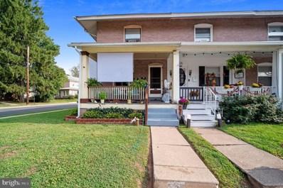 861 W 2ND Street, Lansdale, PA 19446 - #: PAMC664322