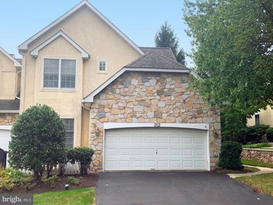 312 Saint Andrews Place, Blue Bell, PA 19422 - #: PAMC664342