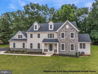 690 Cathcart Road, Blue Bell, PA 19422 - #: PAMC664348