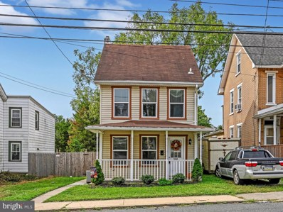 209 Berks Street, Stowe, PA 19464 - #: PAMC664420