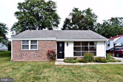 520 Powderhorn Road, King Of Prussia, PA 19406 - #: PAMC664696