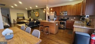 721 Cedar Lane, Norristown, PA 19401 - MLS#: PAMC664754