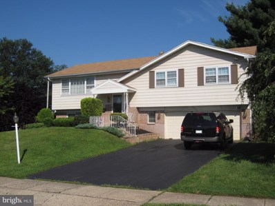 141 Glenn Oak Road, Norristown, PA 19403 - #: PAMC664834