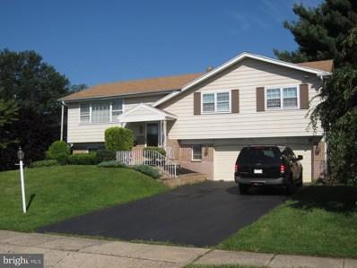 141 Glenn Oak Road, Norristown, PA 19403 - #: PAMC664834