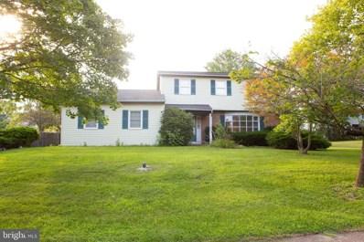 1503 Saint Andrews Way, Lansdale, PA 19446 - #: PAMC664858