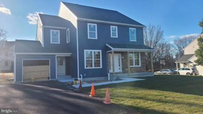 137 Pleasant Road, Plymouth Meeting, PA 19462 - #: PAMC664876