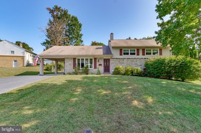 630 General Armstrong Road, King Of Prussia, PA 19406 - #: PAMC664906