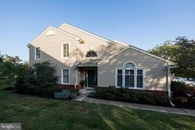 157 Pinecrest Lane, Lansdale, PA 19446 - #: PAMC664918