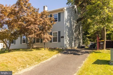 111 Deerpath Drive, Lansdale, PA 19446 - MLS#: PAMC664920