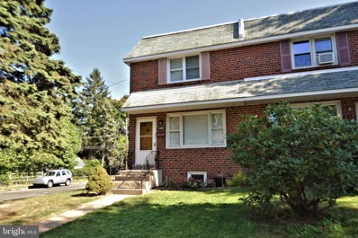 433 E 3RD Street, Lansdale, PA 19446 - #: PAMC664950