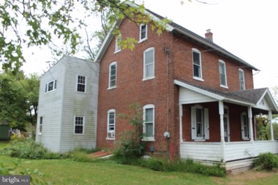 1153 Forty Foot Road, Lansdale, PA 19446 - #: PAMC665014
