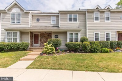 2004 Red Maple Grove, Ambler, PA 19002 - #: PAMC665038