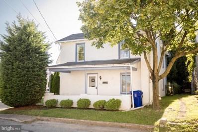 600 Roosevelt Avenue, Glenside, PA 19038 - #: PAMC665088