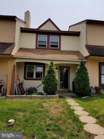702 Walnut Ridge Estate, Pottstown, PA 19464 - #: PAMC665230