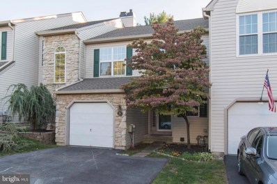 3 Essex Court, Norristown, PA 19403 - #: PAMC665256